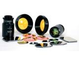 ULO CO2激光光学和耗材产品