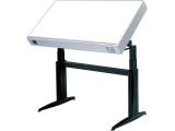 德国 JUST Litho Light Table 多功能看样台