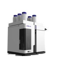 液相色谱原子荧光联用仪-SA-50