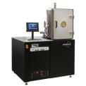 电子束蒸发镀膜机 (E-beam Evaporator)