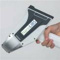 NanoLibs制药行业手持式无机盐分析仪