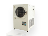 实验室冷冻干燥机,原位冻干机