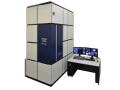 HF5000在大連化學物理研究所系列分享之一