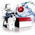JPK 光镊-原子力显微镜联用仪