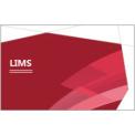 LIMS实验室信息管理系统【可定制开发】