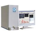 高铁检测-505-CBD 碳黑分析仪