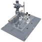 大鼠磁共振立体定位器SRP-5R