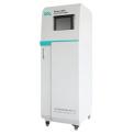 MODEL 9880 生物綜合毒性監測儀