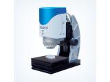 Alicona InfiniteFocusSL表面形貌测量仪