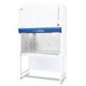 Esco Airstream®A2 型二级生物安全柜