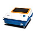 Milo單細胞蛋白質表達定量分析系統