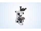 生物荧光显微镜 MF10-LED