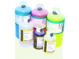 SPEX 33元素混标(33元素标准溶液)