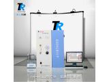 TR-H300型红外一体碳硫分析仪