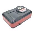 美析紫外可見分光光度計UV1100