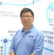 迈入中国这3年,色谱分离专家的变与不变――访瑞思泰康(RESTEK)中国区总经理朱卫