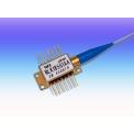 NEL分布式反馈(DFB)激光器/气体探测/TDLAS