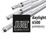 标准D65灯管