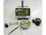 美国EDC颗粒物监测仪AA-3500