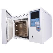 BFTPZY-0015气相色谱仪