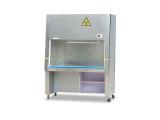 沪净净化BSC-1300IIB2 双人生物安全柜