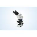 生物荧光显微镜 MF23