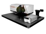 HGH LICOL可见光/光增强传感器测试系统