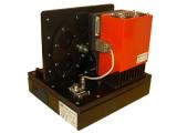 HGH DCN1000 低温扩展面源黑体