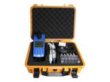连华科技便携式氨氮测定仪LH-NHN2M型