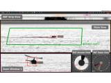 HGH Cyclope 自动入侵追踪软件