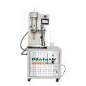 微型有机溶剂喷雾干燥∮机
