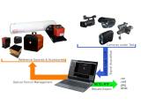电光测试软件