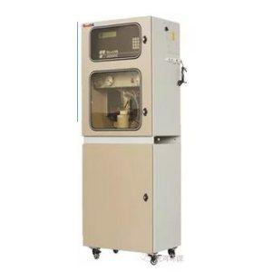 氨氮在线自动监测仪SINOEPA 2000 NH3-N