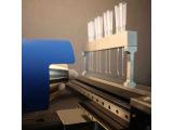 DART®-MS 实时直接分析质谱系统
