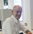 Nanophoton开启全球化进程 中国拉曼阵营再添一员――访Nanophoton总裁兼CEO Michael B. Verst先生