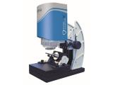 alicona IF-EdgeMaster X全自动刀具测量仪