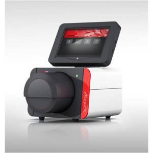 耶拿ScanDrop2超微量核酸蛋白测定仪