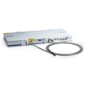Onefive Katana 通用型脉冲激光器