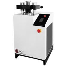 瑞紳葆 HPS 100T全自動高壓液壓壓片機