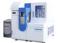 HORIBA EMGA-930氧氮�浞治�x