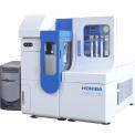 HORIBA EMGA-930氧氮平台氢分析仪