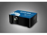 奥谱天成ATP5100高灵敏度光纤光谱仪