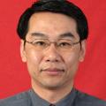 中国仪器仪表学会秘书长 朱险峰