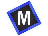 Imatest图像质量分析软件+摄像头测试软件