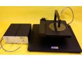Semiconsoft MProbe 膜厚测试仪