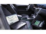 【数据记录和管理软件】B&K 7708型数据记录仪