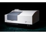 棱光技术F98荧光分光光度计