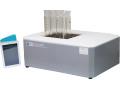 格丹纳公司:动物饲料测钙的消解AOAC 957.02(a)-中温石墨消解仪