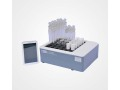 DS-360石墨消解系統-濕法常壓消解化妝品中的砷和汞方法