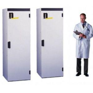 Nanofoot LFT 系列 LED高加速寿命试验系统